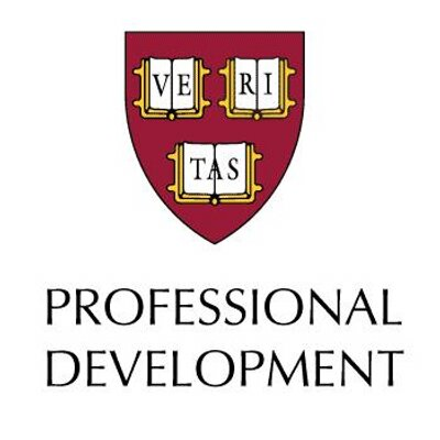 Logo Link to Professional Development