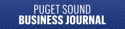 Logo Link to Puget Sound Business Journal
