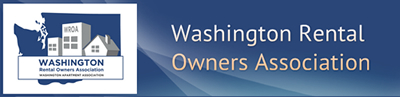 link to finding out about Washington Rental Rights